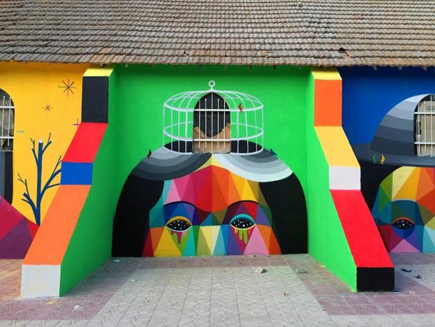 Crkva u Maroku 05
