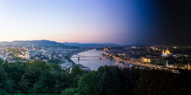 Daynight_06_Budapest_Day_to_Night_-_Greg_Florent