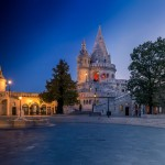 Daynight_08_Fishermen's_Bastion_-_Greg_Florent