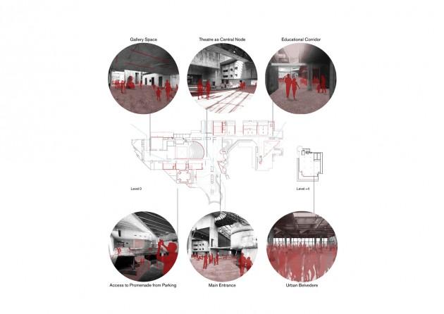 Dom Revolucije Niksic 02