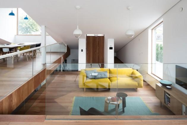 House Pibo 06