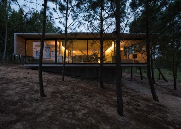 L4 house 03