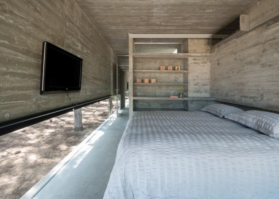 L4 house 06