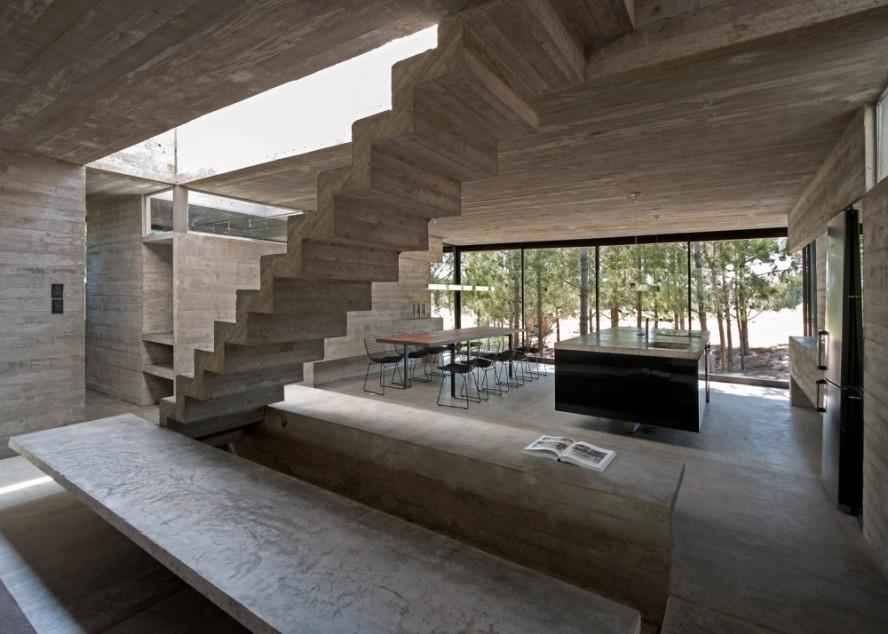L4 house 08