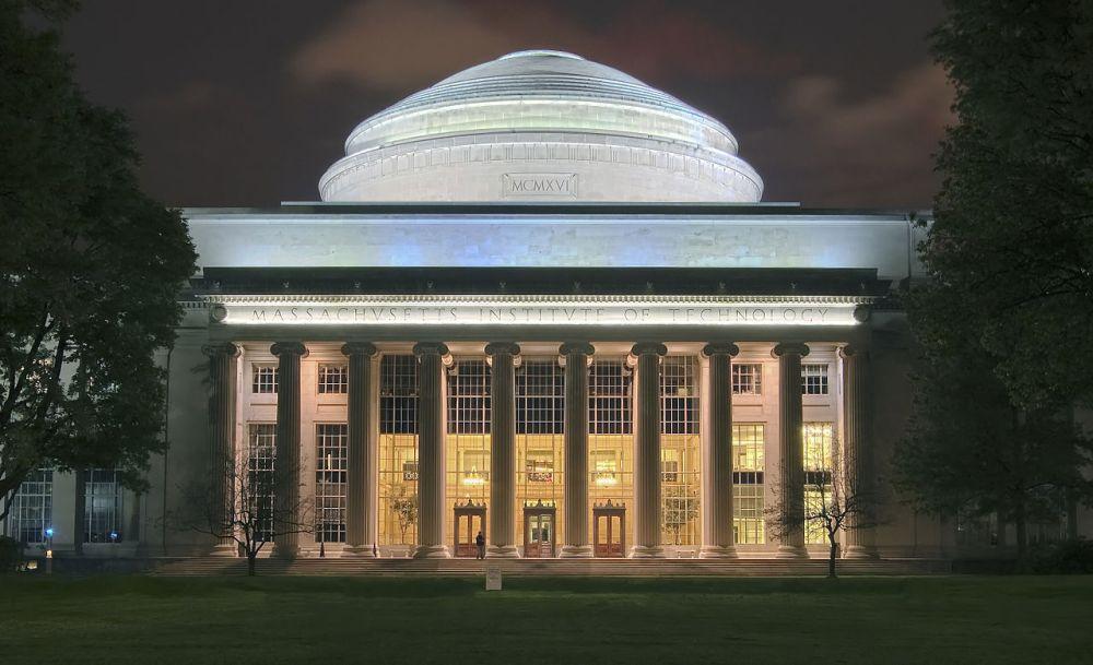 100 najboljih arhitektonskih fakulteta na svetu u 2016. godini