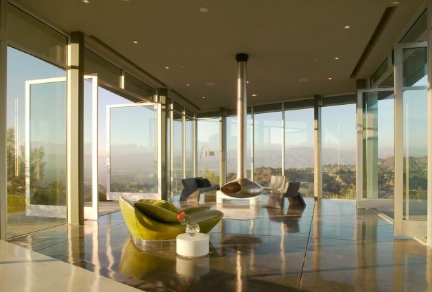 Skyline Residence 04