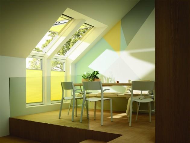 VELUX-Standard-Plus-krovni-prozori-2