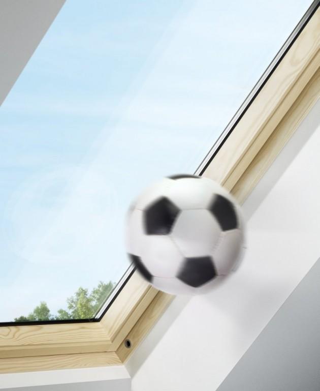 VELUX-Standard-Plus-krovni-prozori-3