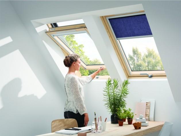 VELUX-Standard-Plus-krovni-prozori-4