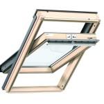 VELUX-Standard-Plus-krovni-prozori-5