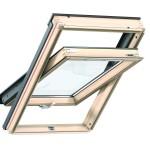VELUX-Standard-Plus-krovni-prozori-6