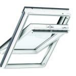 VELUX-Standard-Plus-krovni-prozori-7
