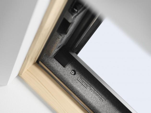 VELUX-Standard-Plus-krovni-prozori-8