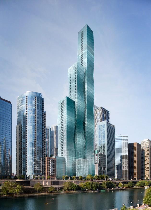 Vista Tower 04