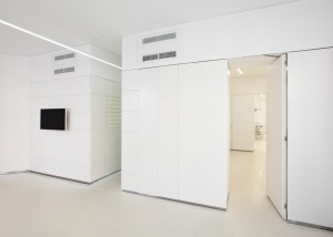 dr-dragic-clinic-by-fluid-architecture-12