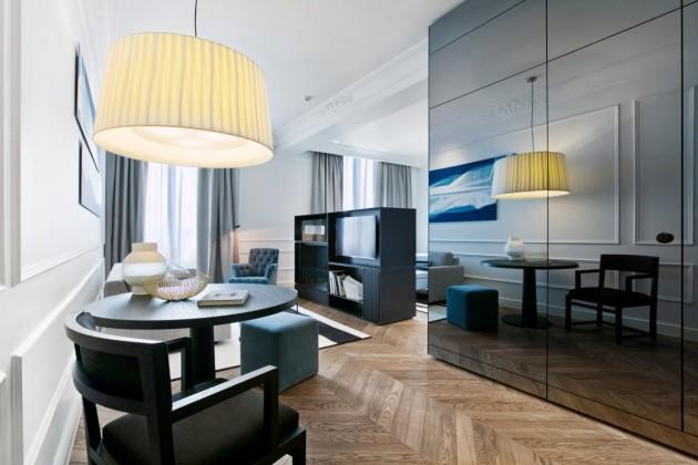 hotel-adriatic-rovinj-06