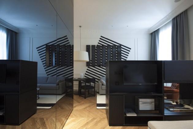 hotel-adriatic-rovinj-11