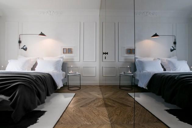 hotel-adriatic-rovinj-12