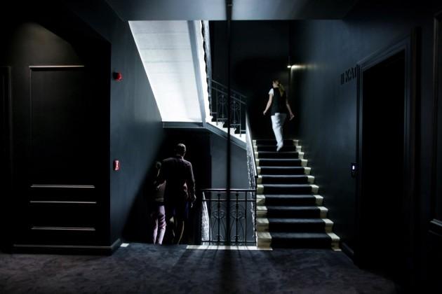 hotel-adriatic-rovinj-13