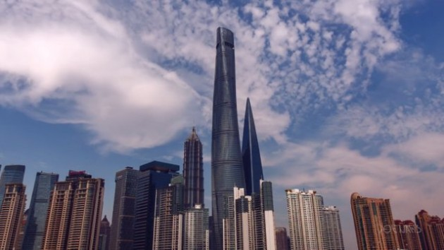 joe-nafis-shangai-tower-2