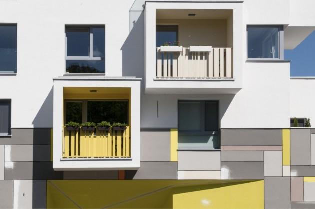 koloritna-fasada-02