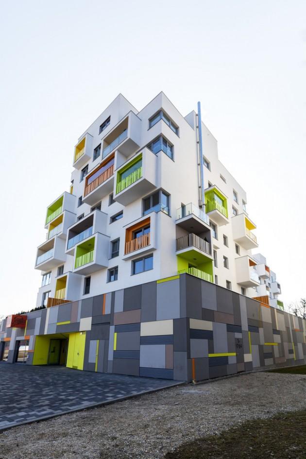 koloritna-fasada-03