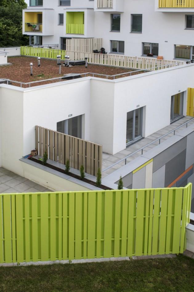 koloritna-fasada-05