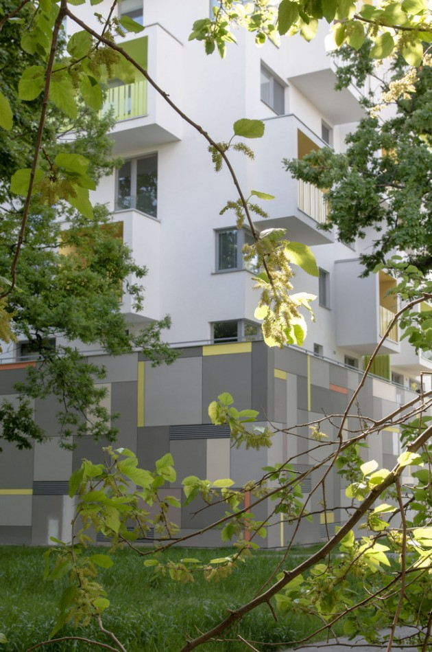 koloritna-fasada-06