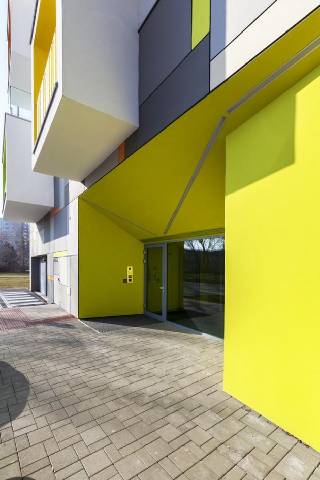 koloritna-fasada-09