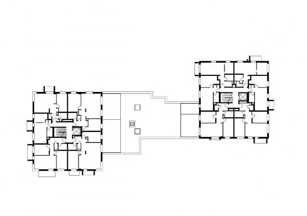 koloritna-fasada-11