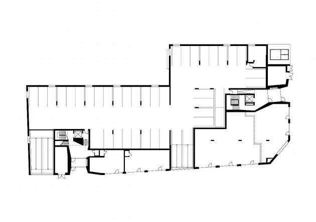 koloritna-fasada-12