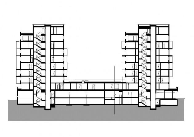 koloritna-fasada-13