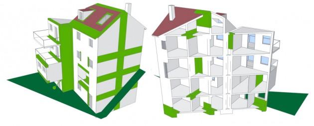 konstruktivni-detalji-toplotni-most-1