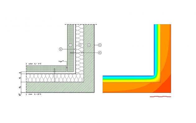 konstruktivni-detalji-toplotni-most-2