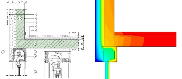 konstruktivni-detalji-toplotni-most-5