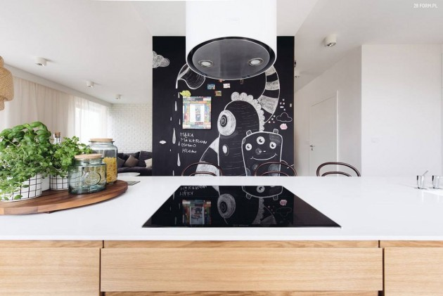 kuhinjski sank 1