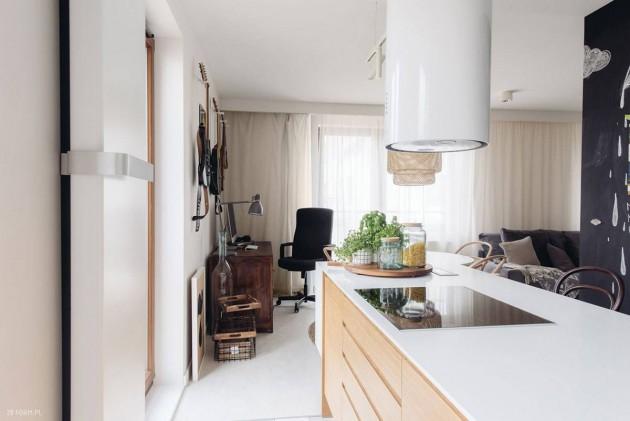 kuhinjski sank