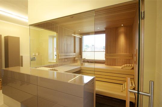 marconio-finska-sauna-Slika 1