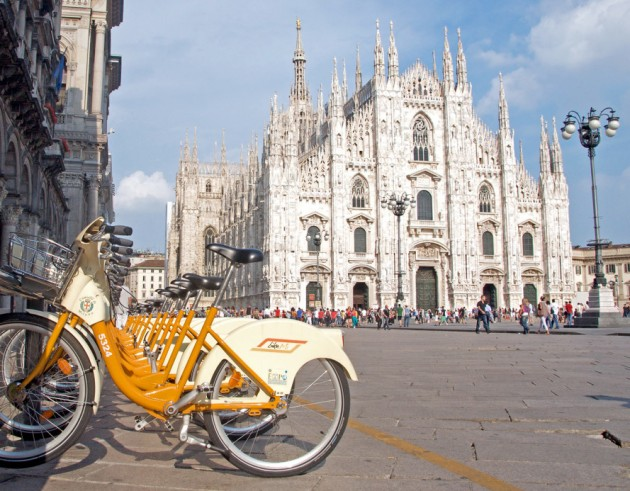 milano-bicikli-2