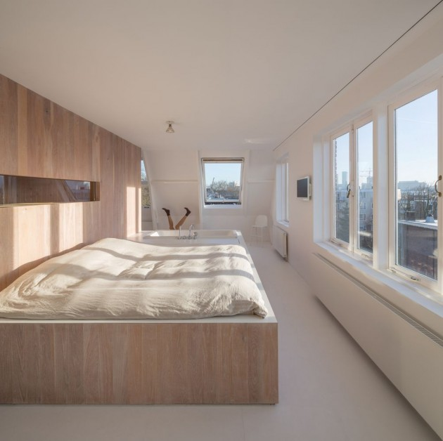 penthouse-roterdam-03