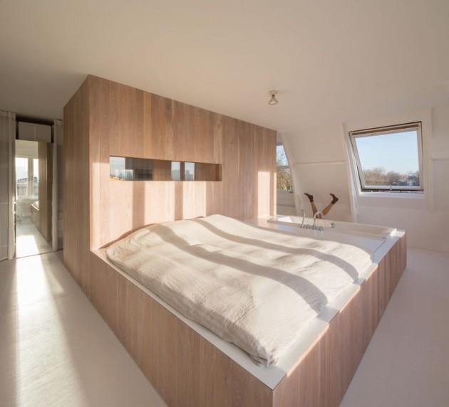penthouse-roterdam-06