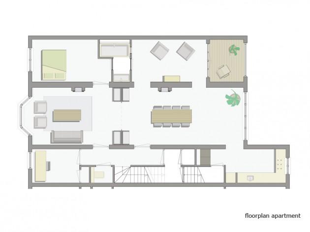 penthouse-roterdam-13