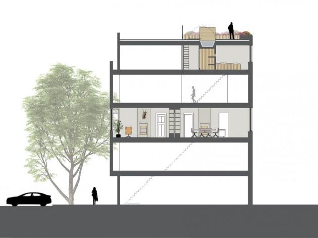 penthouse-roterdam-16