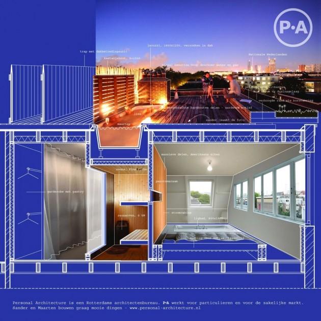 penthouse-roterdam-18