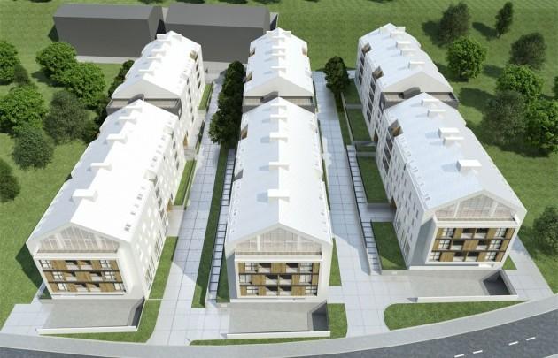 sunnyville-energoprojekt-2