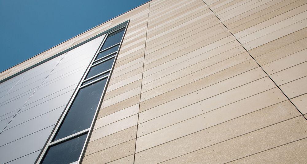 3 materijala koja bi mogla da zamene beton