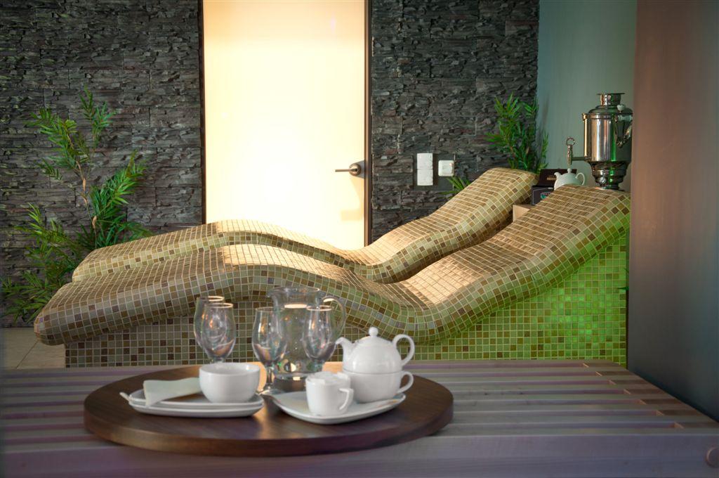 5 proizvoda za idealni užitak u vašem domu