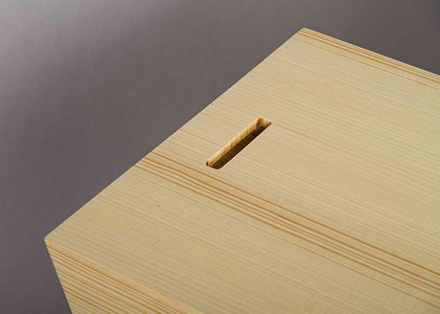 terca-sto-wood-line-05