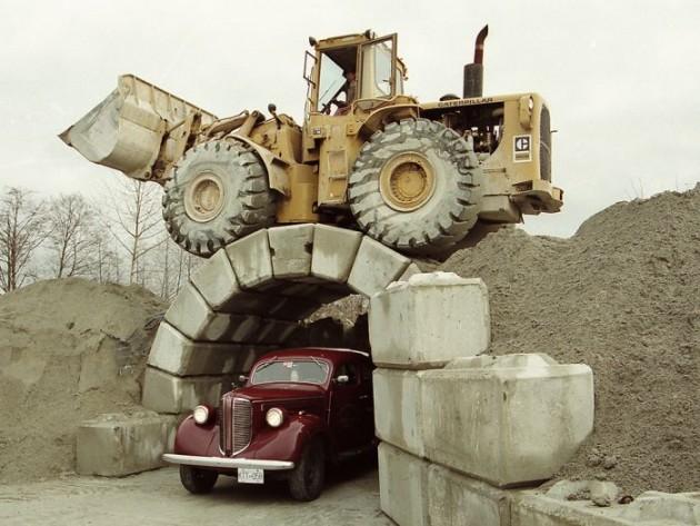 tunel-luk-kamion-skela-3