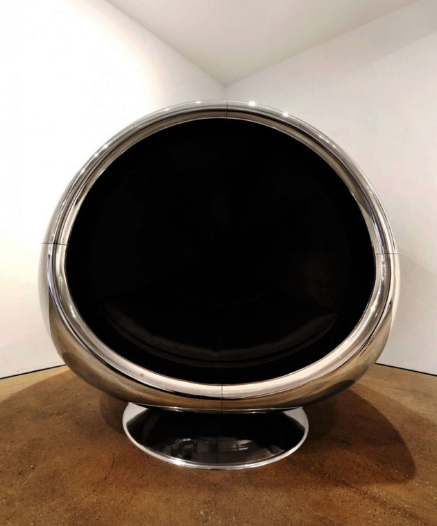 737 cowling stolica 05